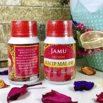 JAMU KACIP MALAM AGENT
