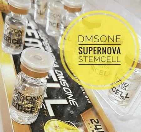 serum stemcell supernova dms one