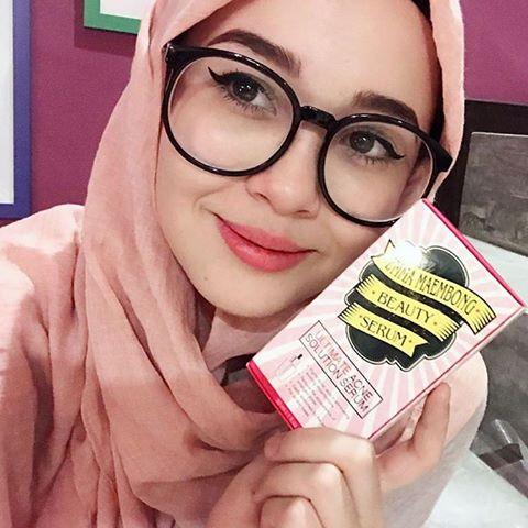 emma maembong serum original