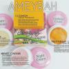 ameyrah skincare 4in1 6