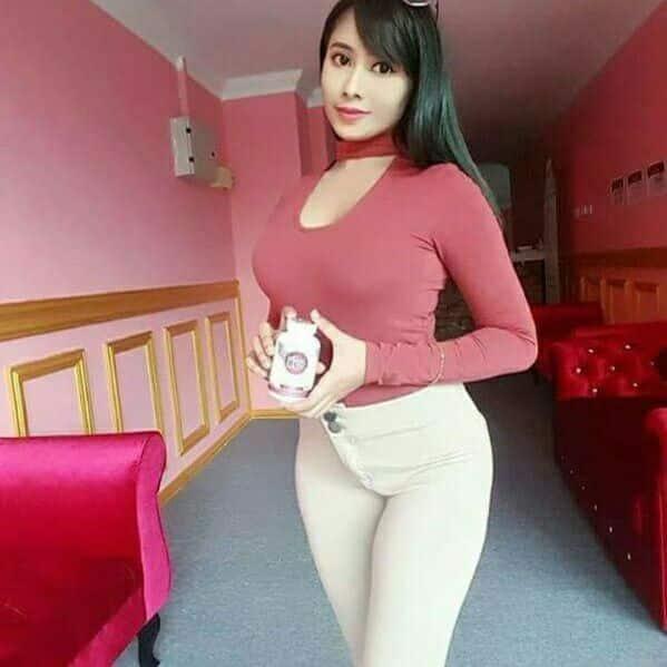 pink lady body perfection testimoni