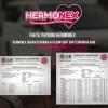 hermonex kkm