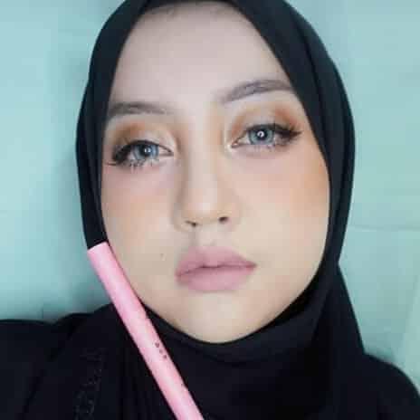 doll doll stick eyeshadow berkesan