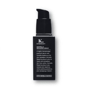 kayman skintella repairing serum