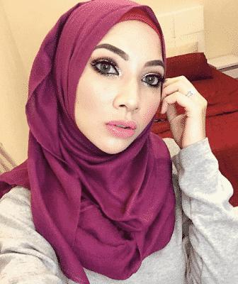 belleza sofieya beauty foundation
