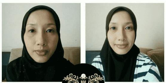 qm queen of mutiara kkm